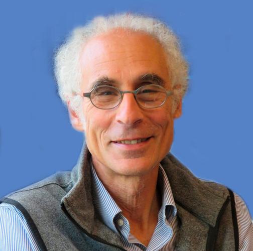 Clifford J. Rosen - CV