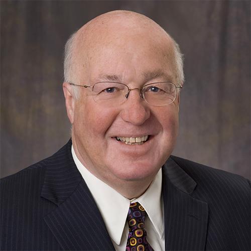 Glenville Jones
