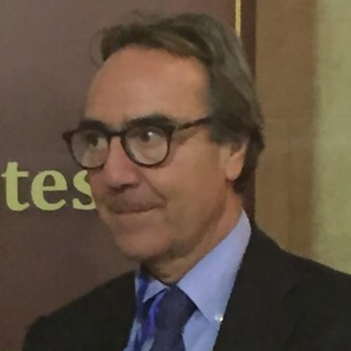 Maurizio Memo