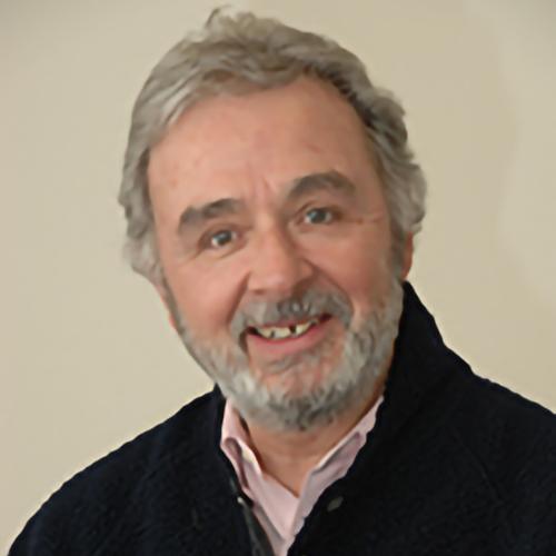 Christopher T. Sempos - CV
