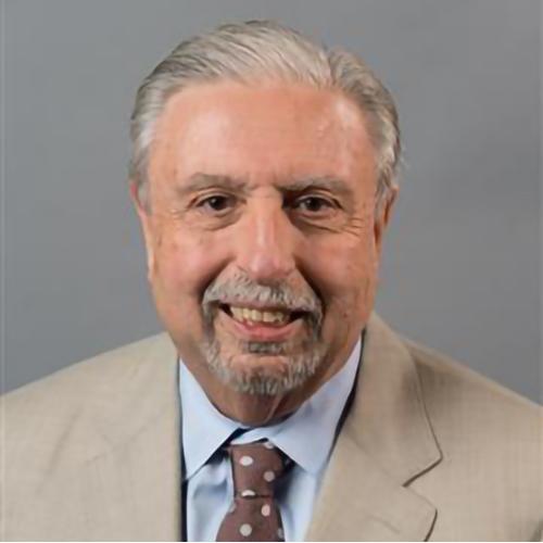 Stavros C. Manolagas
