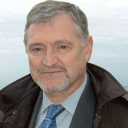 Felipe F. Casanueva