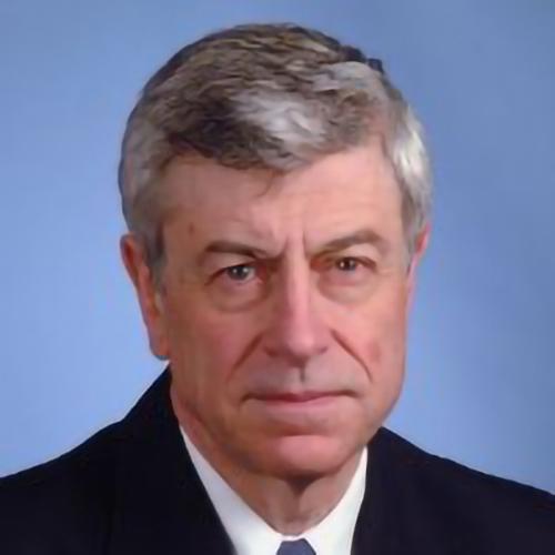 Ernesto Canalis