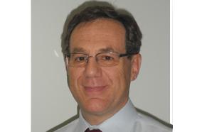 Roberto Pacifici